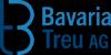 Bavaria Treu AG Logo